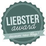 the-leibster-award